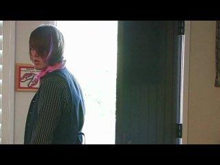 Emo breakup (shane dawson & britney taylor)