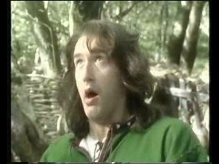 Maid marian and her merry men - 1x5