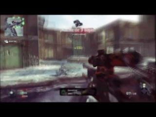 Black Ops Multiweapon Minitage - By LyMzZ