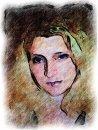 Личный фотоальбом Аниты Климук