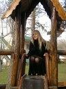 Фотоальбом человека Кристины Орловой