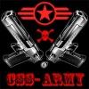 «CSS-ARMY» 3.0 – Возрождение Легенды