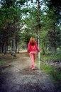 Фотоальбом Даши Горбуновой