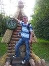 Фотоальбом Николая Балаева