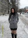 Фотоальбом Елены Богдановой