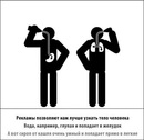 Личный фотоальбом Андрія Ніколаєнко