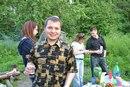 Личный фотоальбом Евгения Бодрова