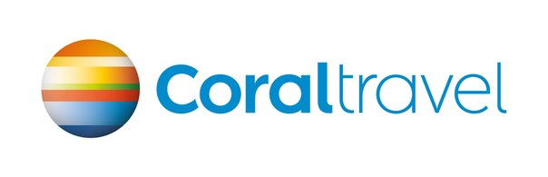 away.php?to=http%3A%2F%2Fwww.coraltravel.ua%2Fmain%2Fturagent%2Fuaagentaction.aspx