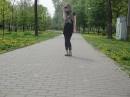 Marinka Sherbakova фотография #28