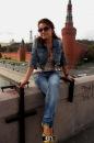 Личный фотоальбом Светланы Казаченко