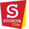 Storum City