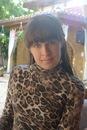 Персональный фотоальбом Viktoriya Zelechka