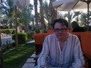 Фотоальбом человека Римада Дамира