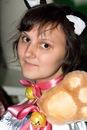 Фотоальбом Наташеньки Заугольниковой