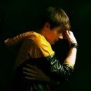 Личный фотоальбом Евгения Ракшы