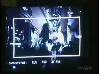 The Making of Lose Yourself - Eminem Part 2