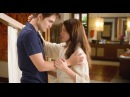 Сумерки 4 Сага Рассвет Часть 1 The Twilight Saga Breaking Dawn Part 1 2011