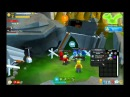 Lego universe video movie by Gammover