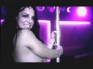 Gimme more video naked version, and young teen xxx
