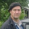 НиколайКоновалов