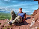 Фотоальбом человека Владимира Лаврентьева
