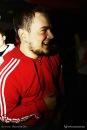 Личный фотоальбом Алексея Свистунова