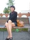 Личный фотоальбом Росины Набиуллиной