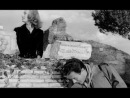 Счастье быть женщиной La Fortuna di Essere Donna 1956 Alessandro Blasetti