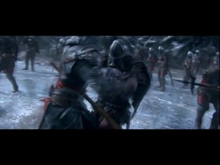 Assassins creed revolytions altair