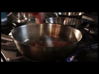 Lucio luciano video advertising in world great cook for curry tree for all my friends indians and pakistanis in the world