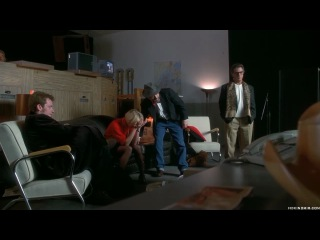Плутовство / WAG THE DOG (1997) HD 720 - Лицензия