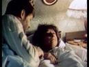 к/ф Грешник (1988)