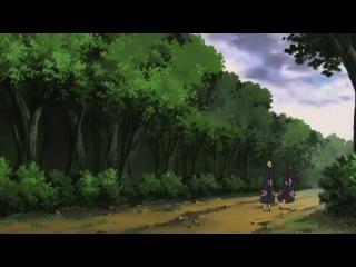 Naruto Shippuuden - 103-104 Серии