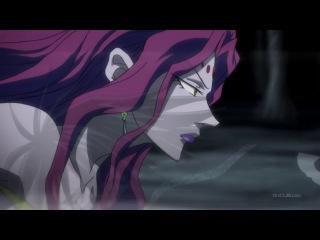 Hunter X Hunter Remake / Хантер Х Хантер - 2 сезон 97 серия [Ancord]