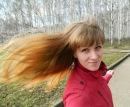 Фотоальбом Юлии Горло