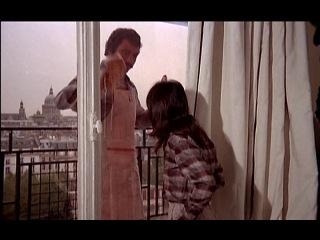 Прекрасные вечера, Belles dun soir (1977)