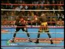1999-05-22 Flоуd Мауwеаthеr Jr vs Justin Juukо (WВС Suреr Fеаthеrwеight Тitlе) 1999-05-22 fljed vfewtfthtr jr vs justin juukj (w