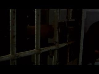 2x04 - El Crimen De La Estanquera De Sevilla