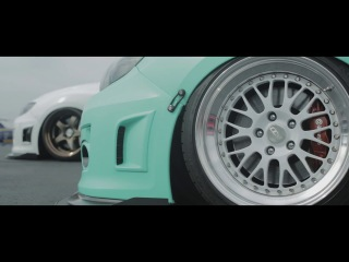 Canibeat's First Class Fitment 2013 - MikeK Media