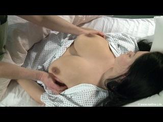 Shione Cooper под накркозом [] [HD]