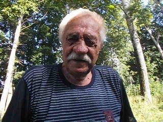 Поле Чудес Леонид Якубович  - Приз В Студию ( на) ( для) Случий важных переговоров