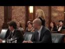 Франклин и Бэш 3 сезон 5 серия Franklin Bash (2013)