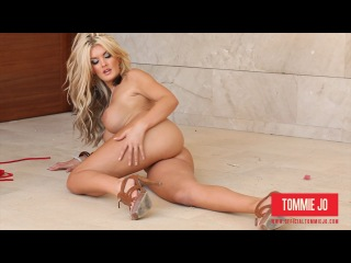 Tommie jo - video 30