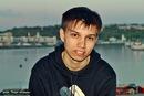 Фотоальбом Алексея Сергеева