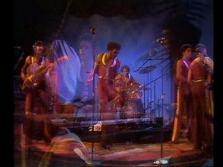 "1976 - 'heatwave'. live concert (germany,tv zdf show ""musikladen"")."