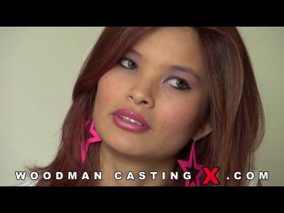 Vk.com/woodman_casting_x  miyuki son