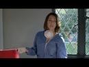 A Touch of Cloth / Инспектор Клот 1х01