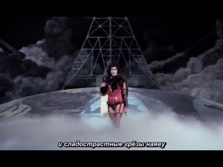 The rocky horror picture show - floor show - rose tint my world / don't dream it, be it