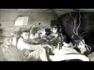 Тынламас Дахлул Дәhлүл афганстан 02 08 1981г Tnnamas video
