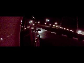 LADA 2105 SR Powered Night drift